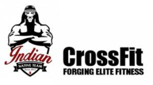 Indian CrossFit